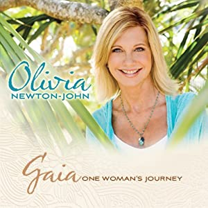 Gaia: One Woman's Journey