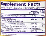 Now Foods Sleep Veg Capsules, 90 Count