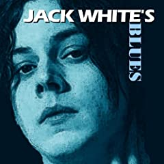 Jack White's Blues