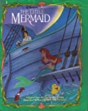 Disney's the Little Mermaid (1562824295) by Singer, A. L.