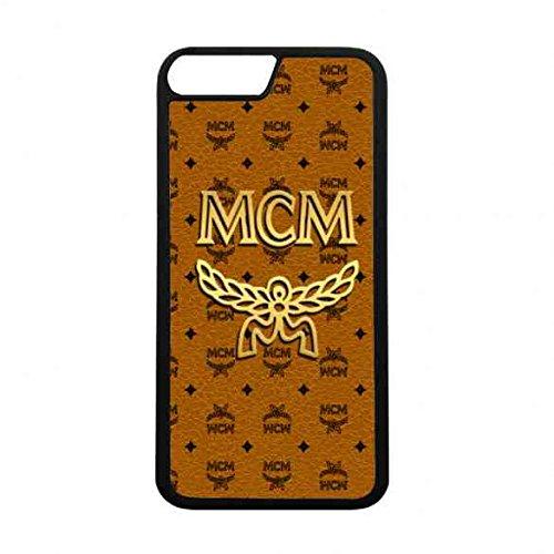 mcm-worldwide-logo-coquehard-iphone-7-coque-casecuir-marque-de-luxe-mcm-et-etuis-coque