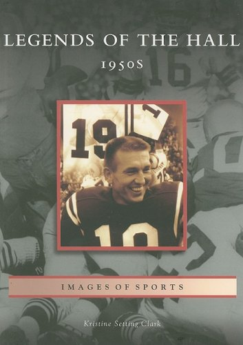 legends-of-the-hall-1950s-images-of-sports