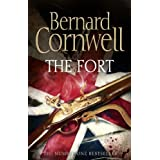 The Fortby Bernard Cornwell
