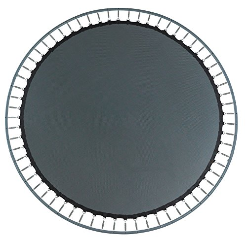 Trampoline Replacement Jumping Mat Fits For 15 Ft Round