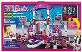 Toy - Mega Bloks Barbie Build n Play Super Star Stage