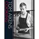 Tom Aikens Cookingby Tom Aikens