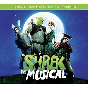 """Original"" Musicals | Musical Cyberspace"