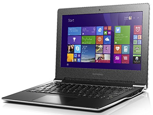 Lenovo S21e 80M40030JP(11.6�^�t��/Windows10�����A�b�v�O���[�h�Ώې��i)