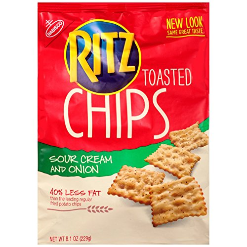 ritz-toasted-chips-sour-cream-onion-81-oz-2-pack