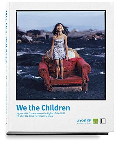 we-the-children-25-years-un-convention-on-the-rights-of-the-child-25-jahre-un-kinderrechtskonvention