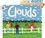 Clouds (Let's-Read-and-Find-Out Scien...