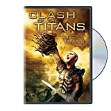 Clash of the Titans (Bilingual)by Sam Worthington