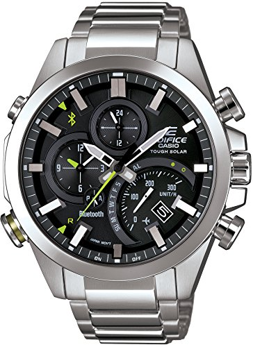 casio-mens-watch-edifice-bluetooth-smart-corresponding-eqb-500d-1ajf