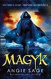 Magyk: Septimus Heap Book 1