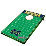 Michigan Wolverines Tailgate Toss
