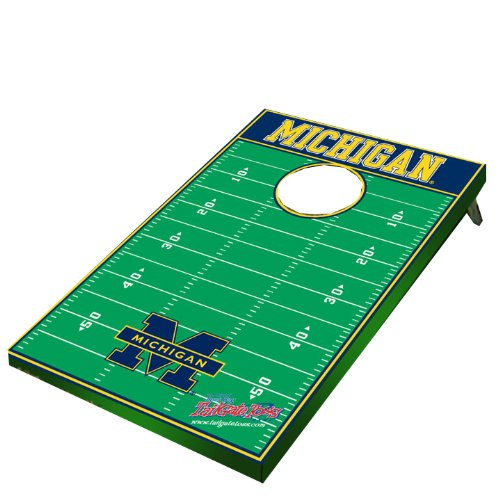 Where To Buy Ncaa Tailgate Toss Automotive Buy Cheap