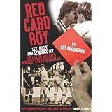 Red Card Royby Roy McDonough