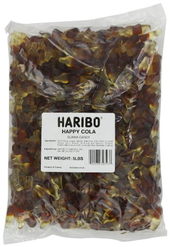 haribo-gummi-candy-happy-cola-5-pound-bag