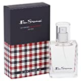 Ben Sherman Live Forever Eau de Toilette Spray 30ml