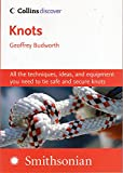 Knots (Collins Discover) (0060890665) by Budworth, Geoffrey