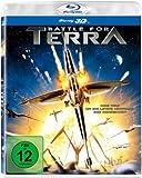 Battle for Terra [3D