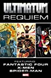 img - for Ultimatum: Requiem book / textbook / text book
