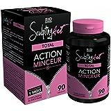 SID Nutrition - SculptingAct Total - 90 gélules