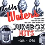 Jukebox Hits:1948-1954