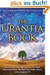 The Urantia Book: Revealing the Myste...