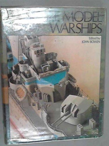scale-model-warships
