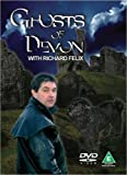 Ghosts Of Devon [DVD]