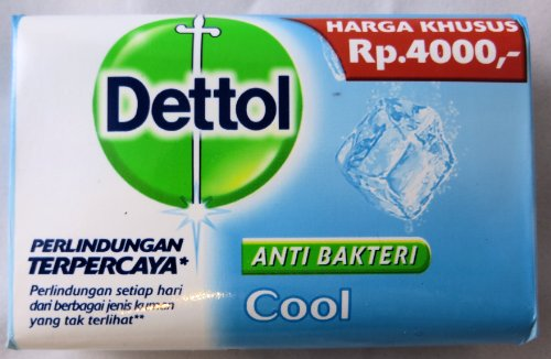 Seche Vite Dry Fast Top Coat/Seche …