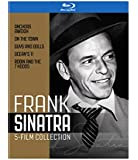 Frank Sinatra Collection (BD) [Blu-ray]