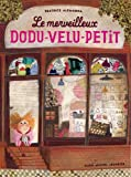 "Afficher ""Le merveilleux dodu-velu-petit"""