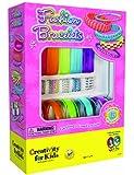 Creativity For Kids Creativity for Kids Kit Fashion Bracelets