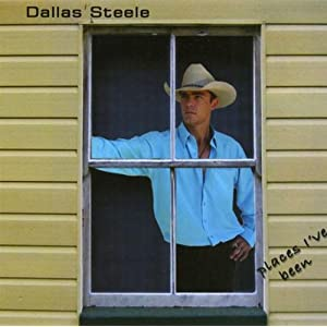 Dallas Steele