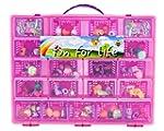 Shopkins Compatible Organizer - Fun F...
