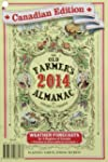 Old Farmer's Almanac 2014 - Can. Ed.