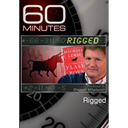 Rigged