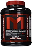 MTS Nutrition Machine Whey Cookies & Cream 5 lbs (2270g)