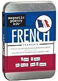 Mag French Kit