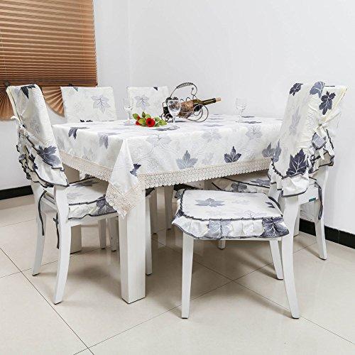 rivestimenti-in-tessuto-moda-pastorale-moderna-tuta-cuscino-copertura-della-sedia-a