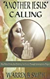 """Another Jesus"" Calling"