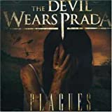 Plagues The Devil Wears Prada