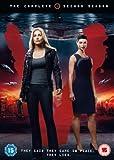 V - Season 2 [DVD] [2010] [2011]