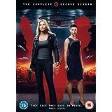 V - Season 2 [DVD] [2010] [2011]by Morena Baccarin