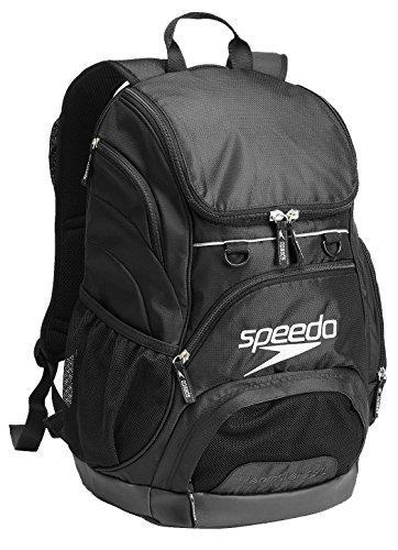 speedo-t-kit-kutscher-rucksack-xu-schwarz-schwarz
