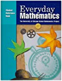 Everyday Mathematics: Student Reference Book Level 5