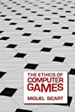 The Ethics of Computer Games thumbnail