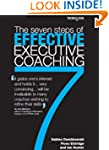 The Seven Steps of Effective Executiv...